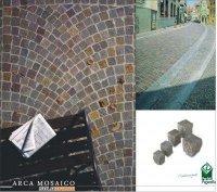 ARCA MOSAICO 7503